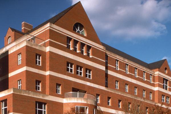 Kenan Center - Kenan Institute