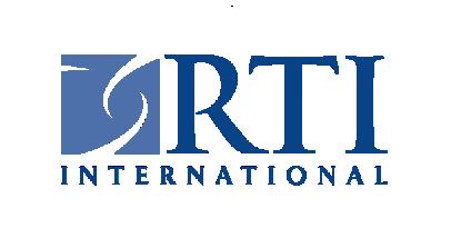 Kenan Institute RTI