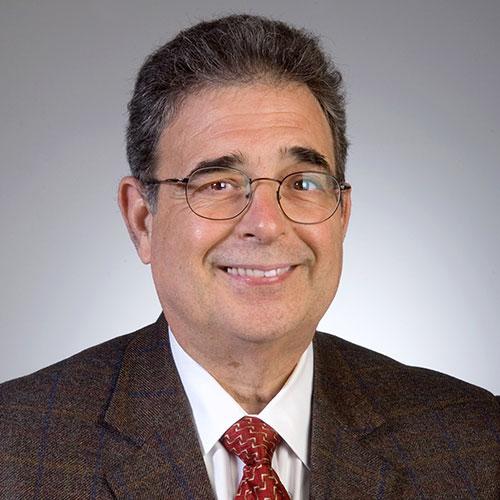 Ruben Carbonell