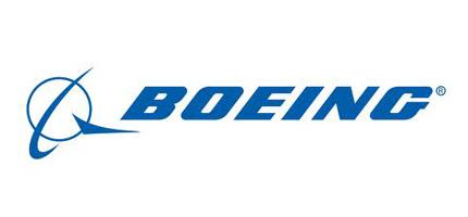 Kenan Institute Boeing