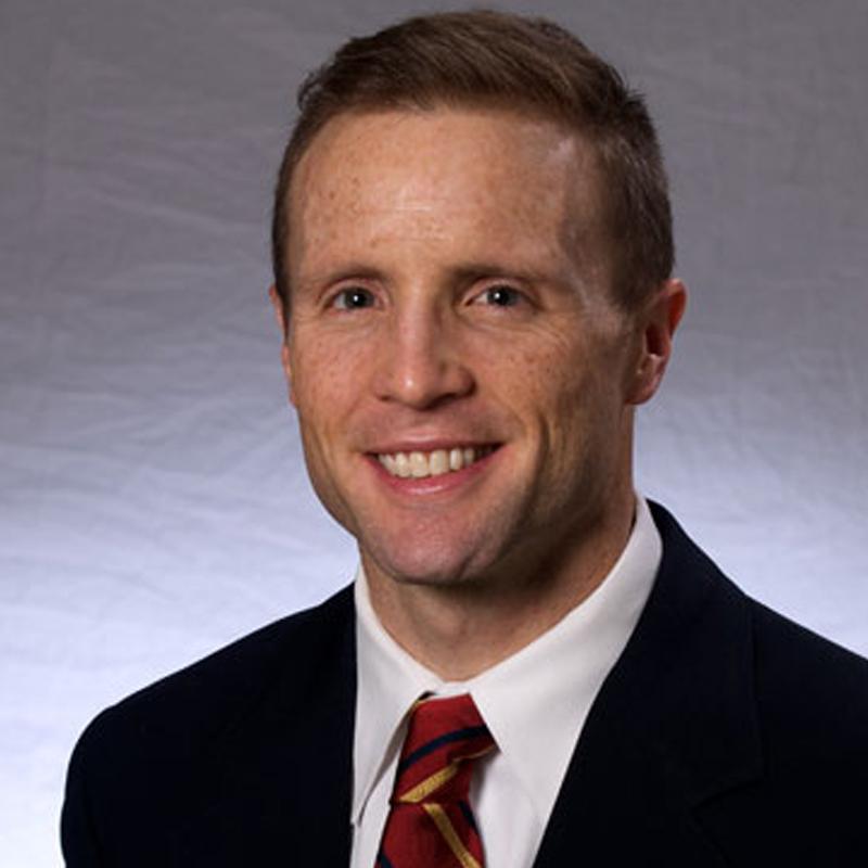 Chris Bingham