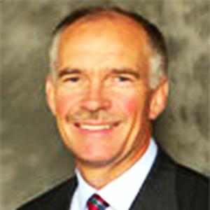 Donald Holzworth