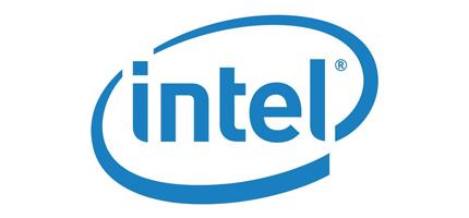 Kenan Institute Intel