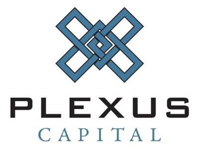 Kenan Institute Plexus Capital
