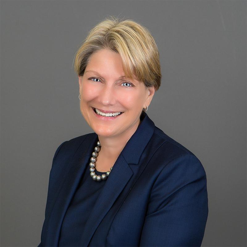 Maryann P. Feldman
