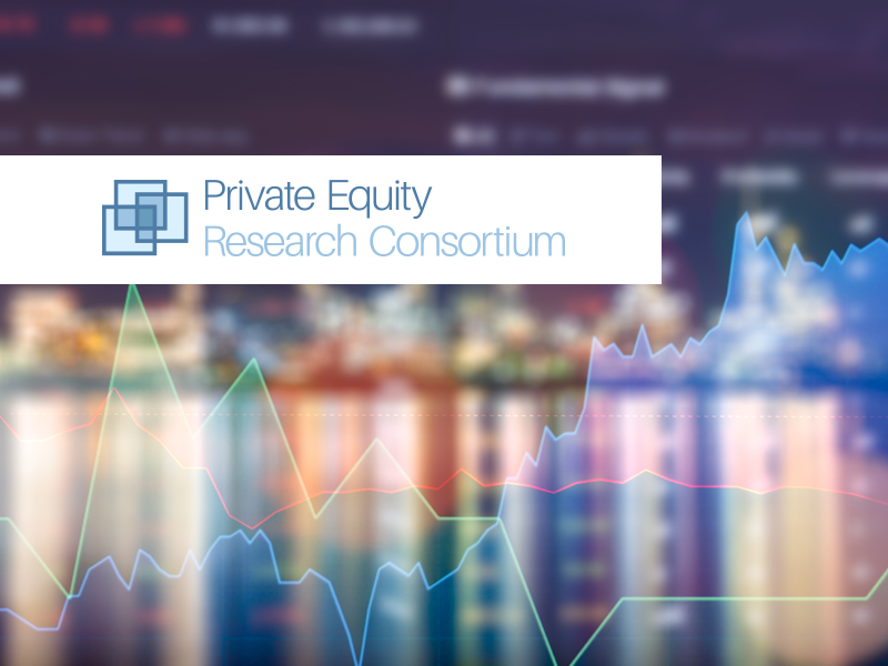 Private Equity Research Consortium